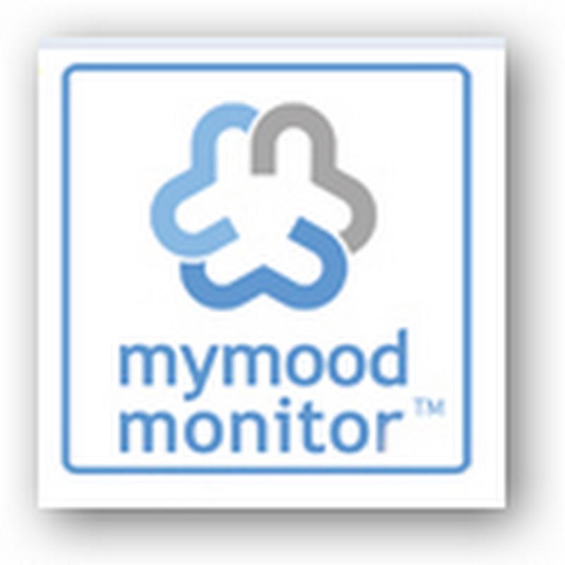 Online Screener for Determining Mental Health Issues M-3 Symptom Checklist – Integrates with HeatlhVault