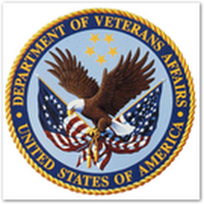 VA Testing Electronic System for Processing Disability Claims