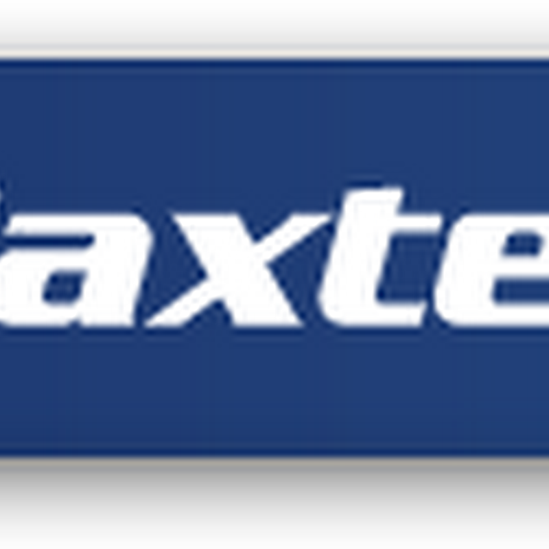 Infusion Pump Recall For Baxter – Will Offer Exchange Sigma Spectrum for Recalled Colleague Models