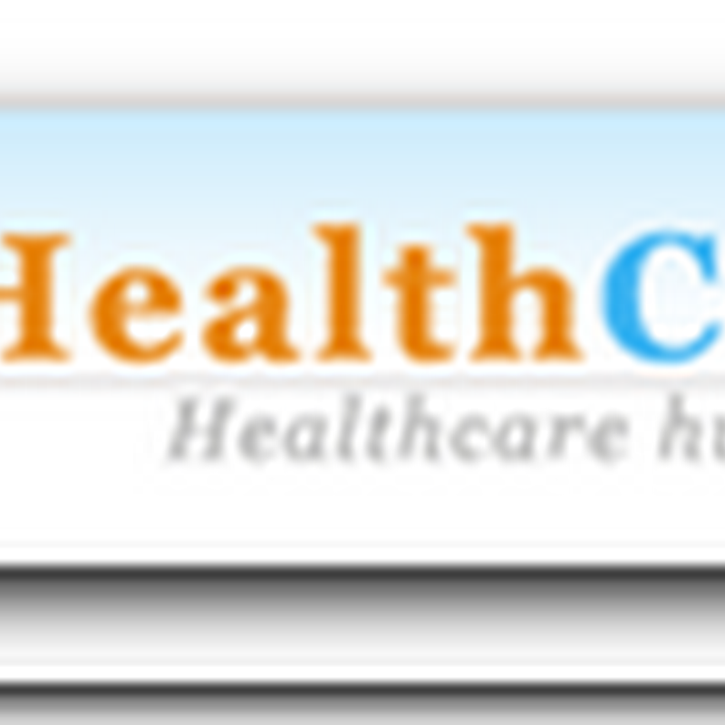 WebHealthCentre Telemedicine– Free Consults and Radiology interpretations from India