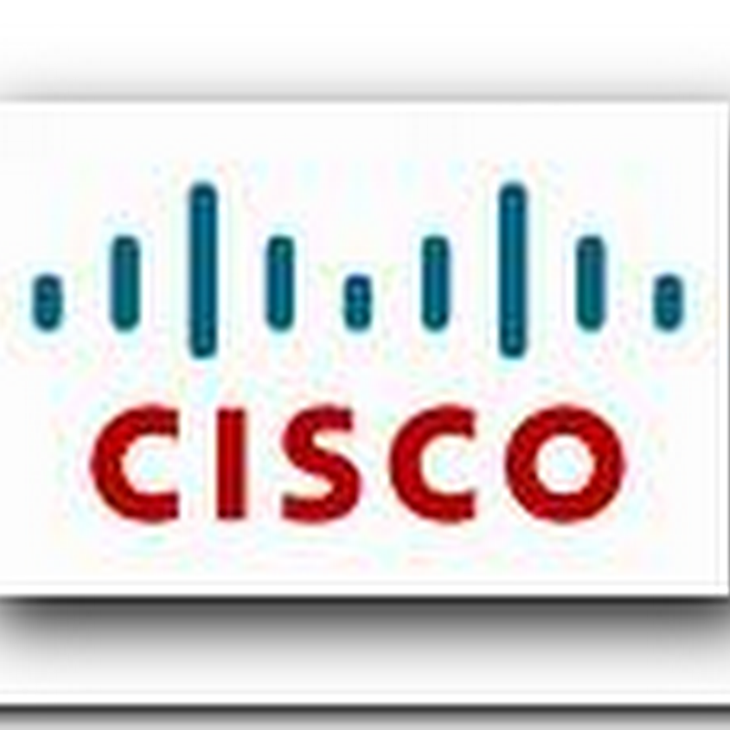 The Cisco Medical Clinic – Company Medical Assistance and Consults On Site