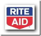 Rite Aid Th Street Virginia Beach