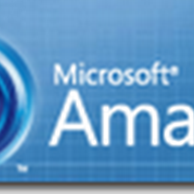 Wisconsin Health Information Exchange RHIO connected with Amalga from Microsoft