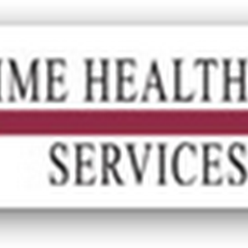 Joint Commission Grades Prime HealthCare Hospitals at Top Performers-Cadillac ER Rooms