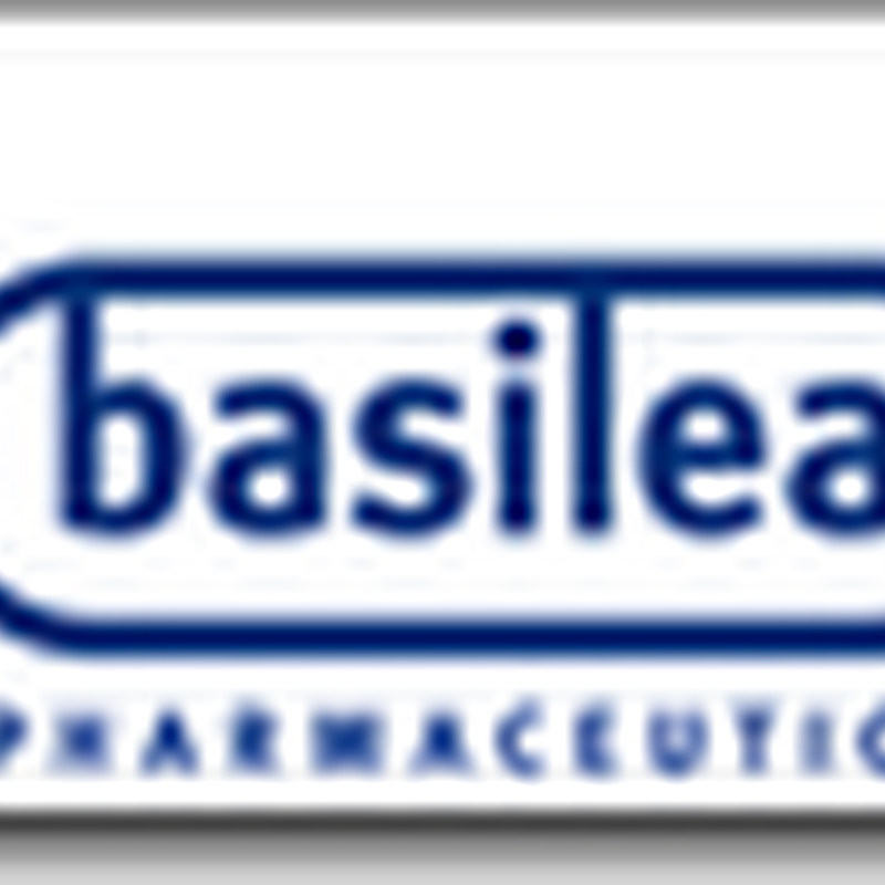 Swiss Partner Basilea asking Johnson and Johnson  – What's the Hold up with Ceftobiprole