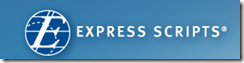 Express scripts stock options