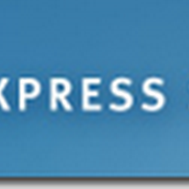 Express Scripts Buys Well Point Pharmacy Benefit Manager