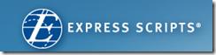 Med express prescriptions
