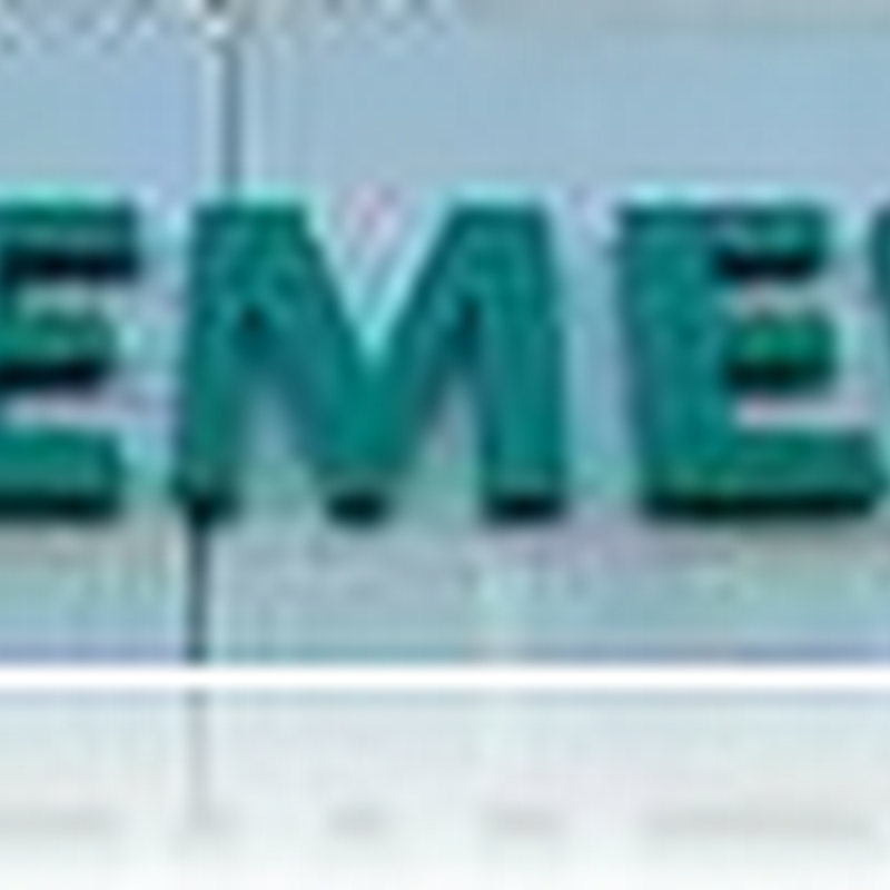Siemens Medical Investigation Resulting Appears to have resulted from a Whistleblower - Update