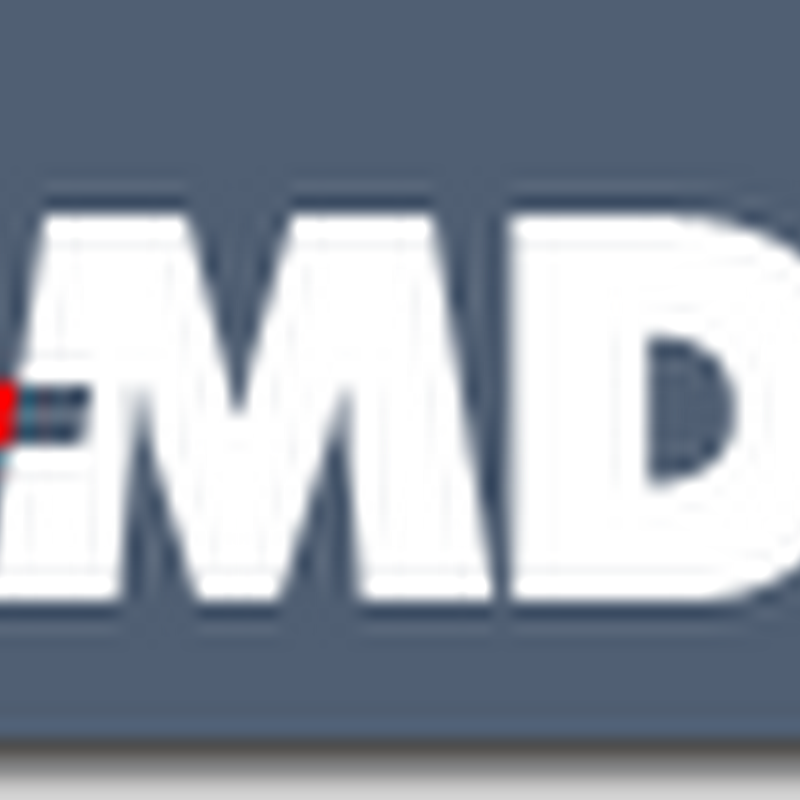 e-MDs and QuadraMed Join Forces to Integrate and provide solutions for ambulatory EHRS and Hospitals
