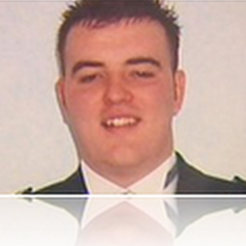 Tests confirm Flu transfer in UK – He Had not Been to Mexico But His Friends Had Just Returned