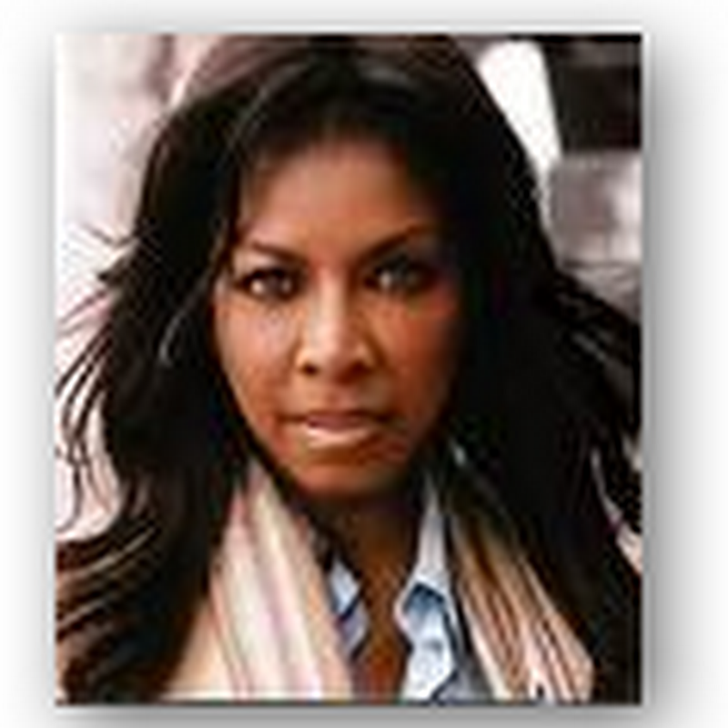 Natalie Cole Recovering from Kidney Transplant