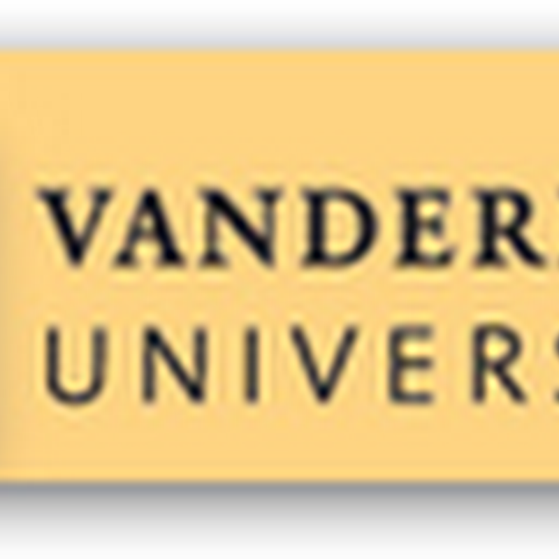 Vanderbilt University Sepsis Detection Technology Update – Added Management to Detection Process