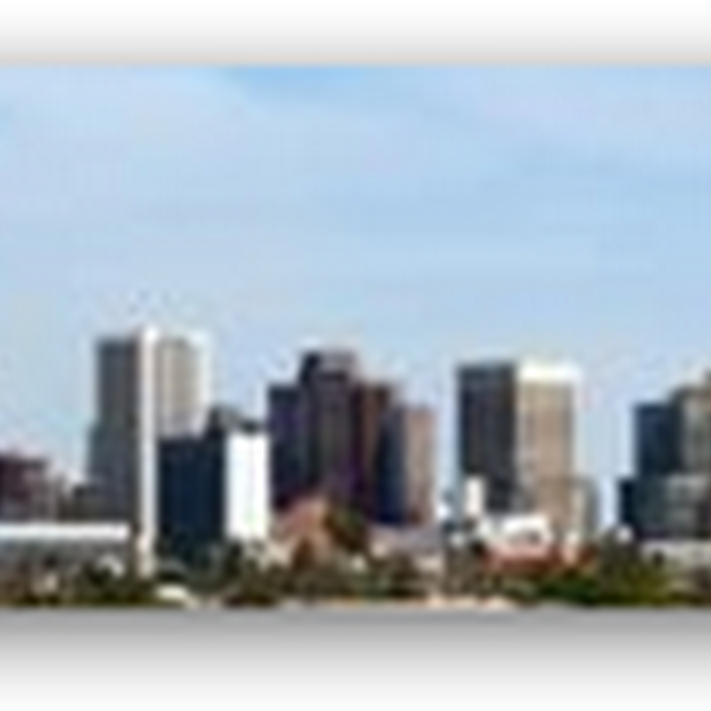 'Deinstallation' of EMRs in Phoenix – Study