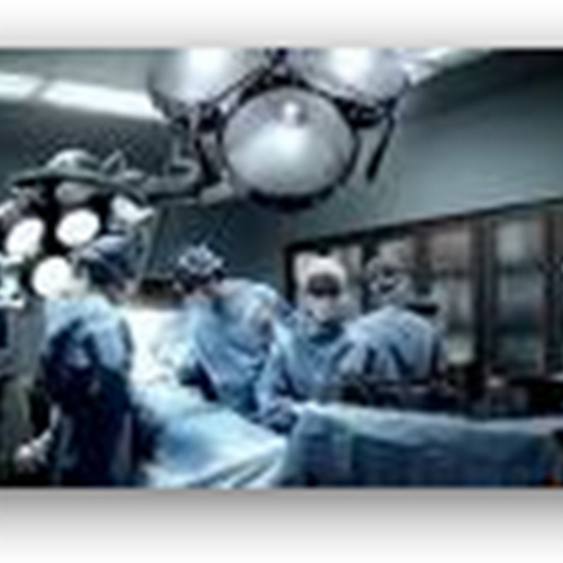 Wrong-site Surgery – CMS Clarifies the Rules