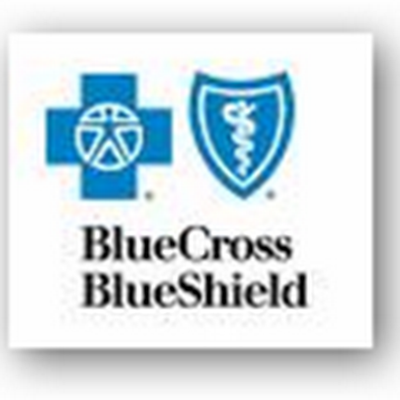 Anthem Blue Cross and Blue Shield in Missouri Using Twitter and Facebook