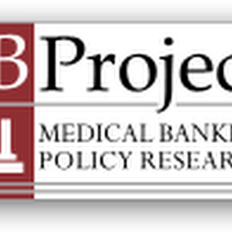 HIMSS acquires Medical Banking Project – Business Intelligence and Banking Algorithms?