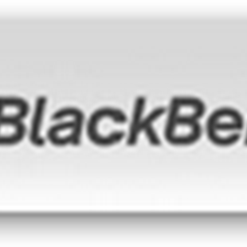 Interview with Fraser Edward, Blackberry Manager of Market Development – BlackBerry in Healthcare