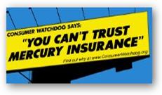 Mercury Home Insurance Phone Number