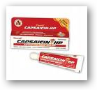 Capsaicin Uses - a comprehensive view - Wellsphere