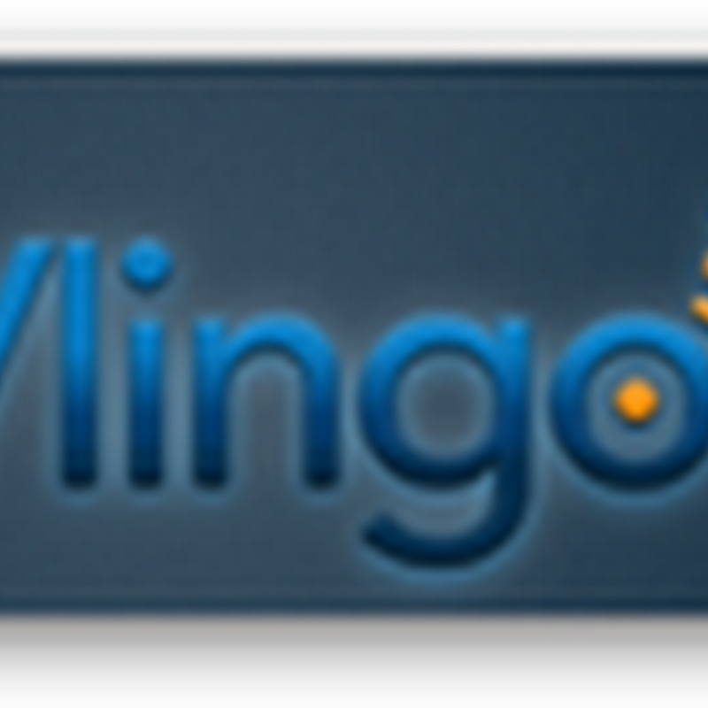 Vlingo – Mobile Speech Recognition Wars