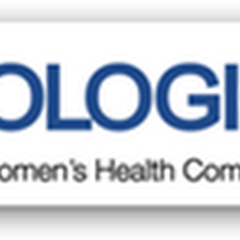 Hologic ThinPrep Imaging System Gets CE Mark for Cervical Cancer Detection
