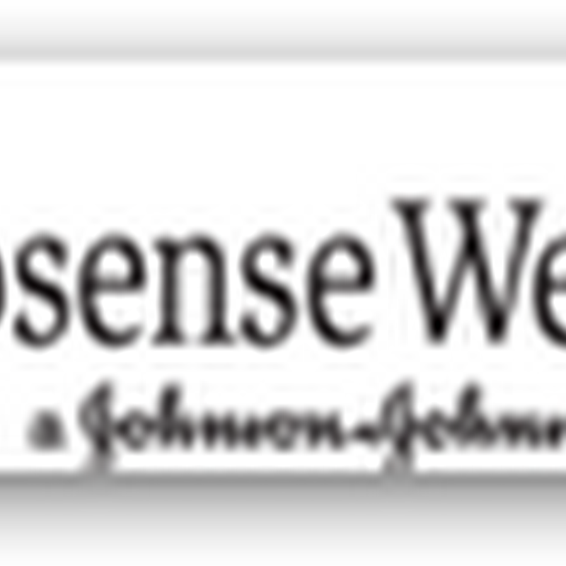 Biosense Webster Receives FDA Clearance for the CARTO® 3 System – Catheter Mapping and Placement