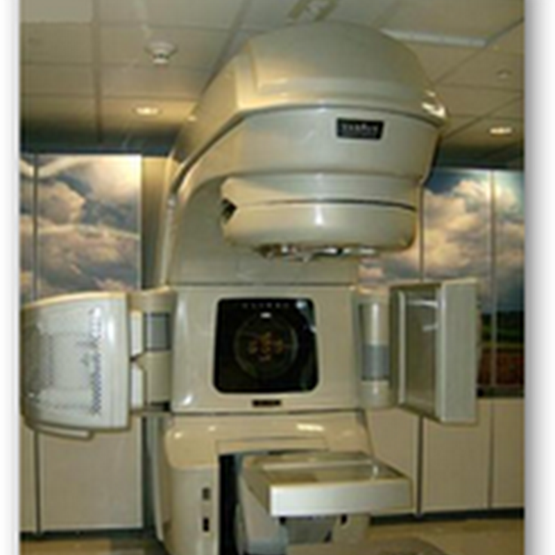 Radiation Oncology Only to Receive 1% Cut and not 19% – CMS
