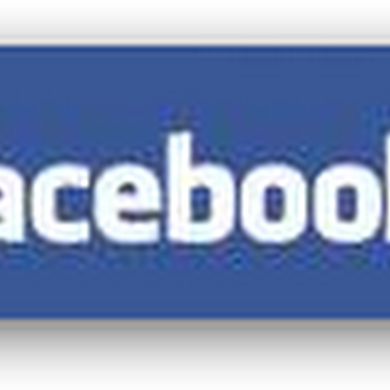 Facebook Privacy Breach - Applications Transmitting Personal Identifying Information