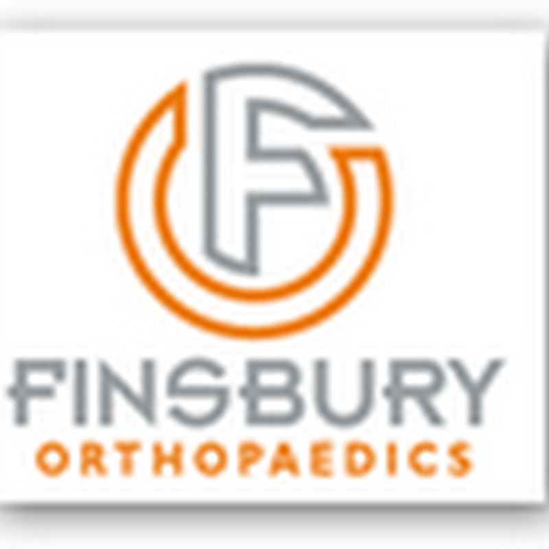 Johnson and Johnson Company, DePuy Orthopedics Acquires Finsbury Orthopaedics from the UK