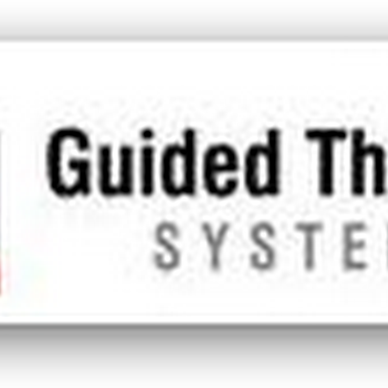 Guided Therapy Systems Gets FDA Approval With Ultra Sound Therapies – Interventional Dermatology?