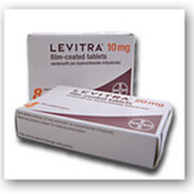"""So Good It Melts in Your Mouth""  FDA Approves Staxyn – Levitra Formulation that Dissolves on Your Tongue"