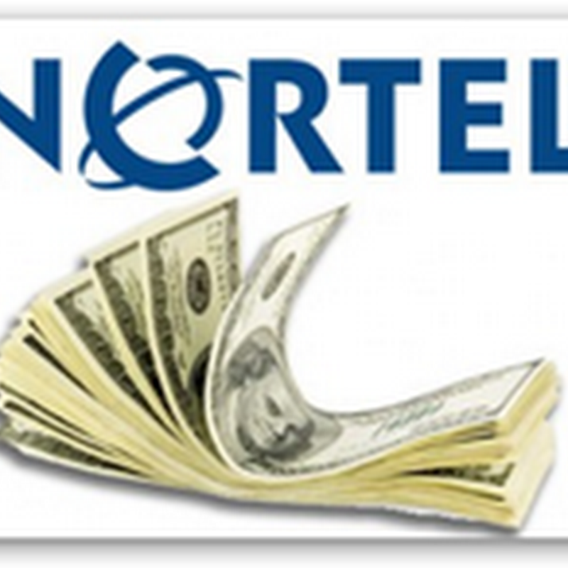 Nortel Asks Federal Court In Bankruptcy Proceedings for Permission to Terminate Insurance Coverage for More Than 4000 Retirees