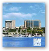Hoag Memorial Hospital Presbyterian Newport Beach Ca