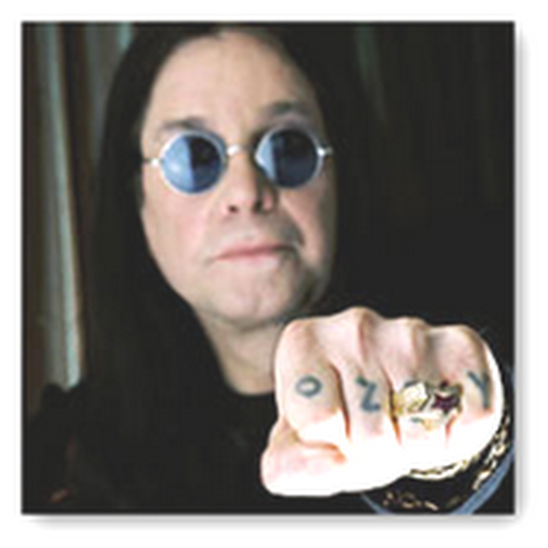 St. Louis Startup Cofactor Will Sequence Ozzy Osbourne For Free And 3 Companies Will Interpret
