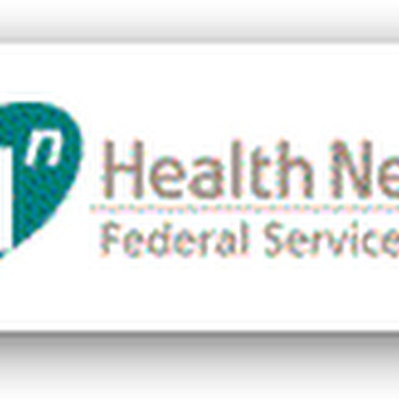 California Prison Health Care Signs 3 Year Contract with HealthNet