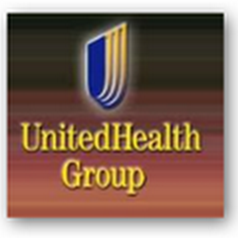 Georgia Hospital Contract with United HealthGroup Confusion–Letter Said Yes and CEO Said No–Negotiation Continues