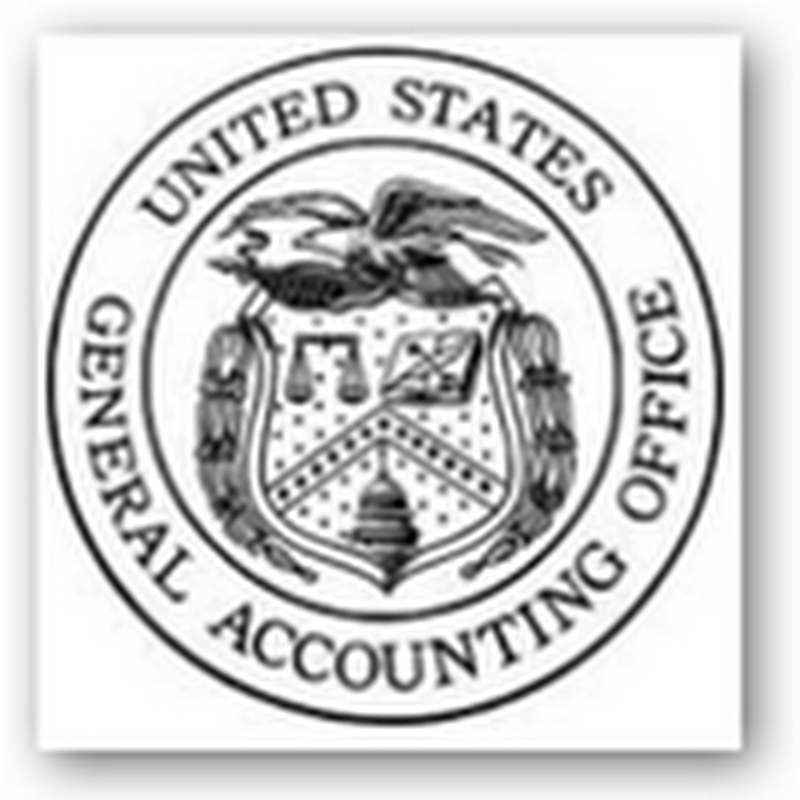 General Accounting Office Report - Medicaid Payments to Insurers for Administrating HMO Services Needs More Auditing Algorithms