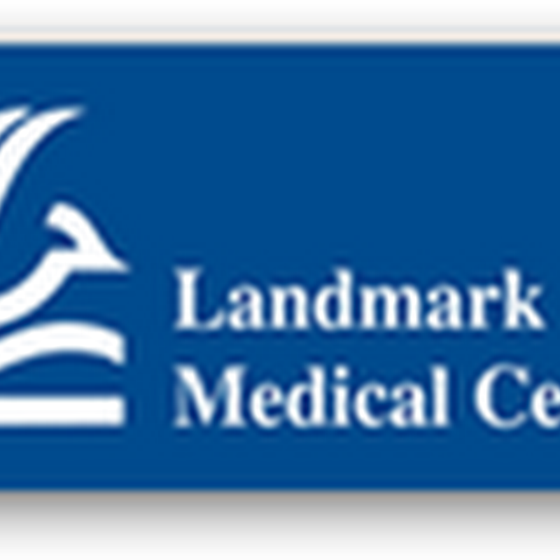 Landmark Hospital in Rhode Island Begins Laying Off Employees