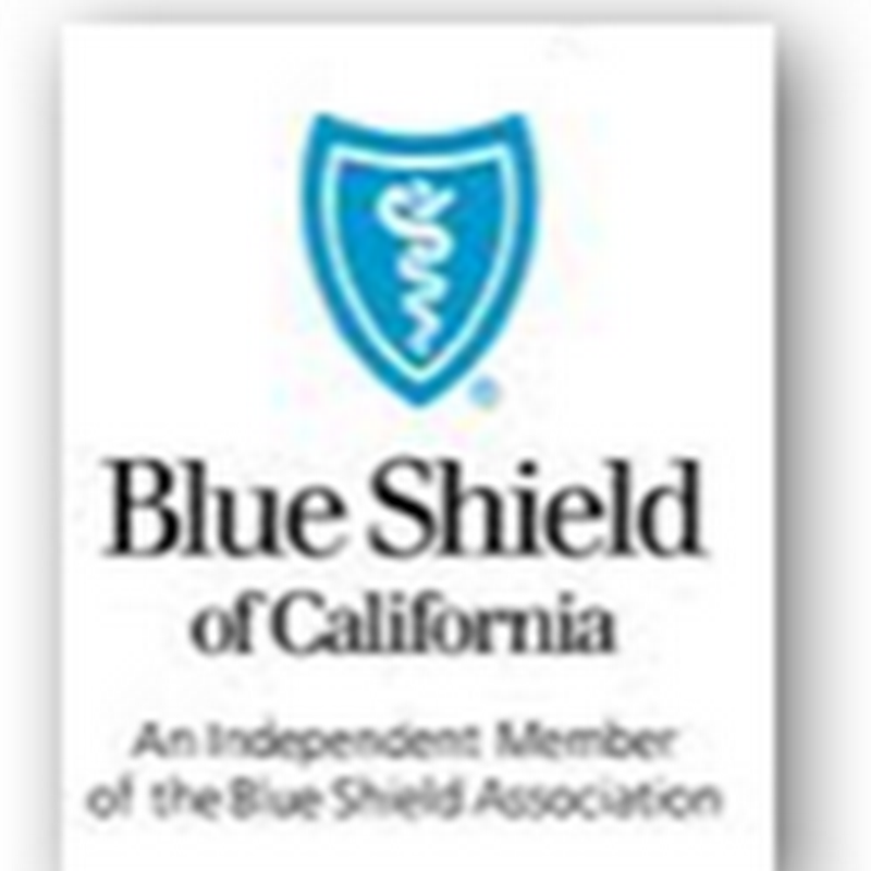 California Medical Association Files 7 Count Class Action Suite Again Blue Shield–Doctor Ratings Inaccurate With Unfair MD Profiles Using Flawed Methodologies