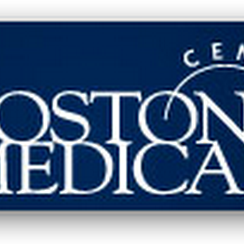 Boston Medical Center Expecting to Lose $175 Million–119 Job Layoffs Announced