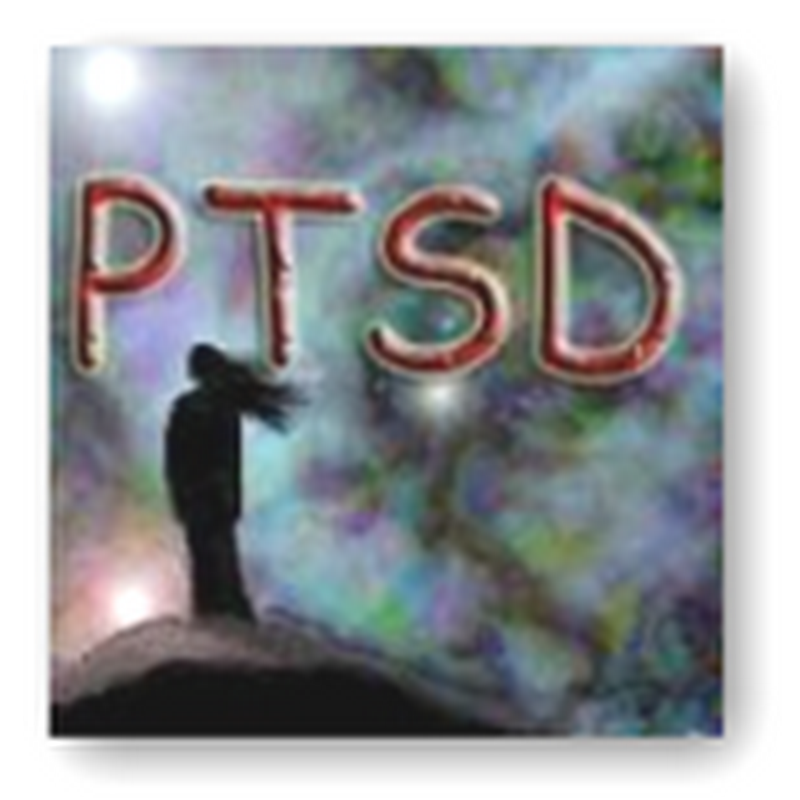 FDA and DEA Approve Study to Use Ecstasy for PTSD–Vet Participants Get to Trip Out for 3 Hours and Revisit Traumatic Experiences–MDMA