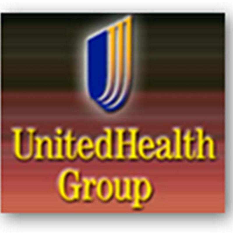 California Regulators Seeking up to 10 Billion in Fines Against United HealthCare With Over 1 Million Violations After The Purchase of Pacificare HMO