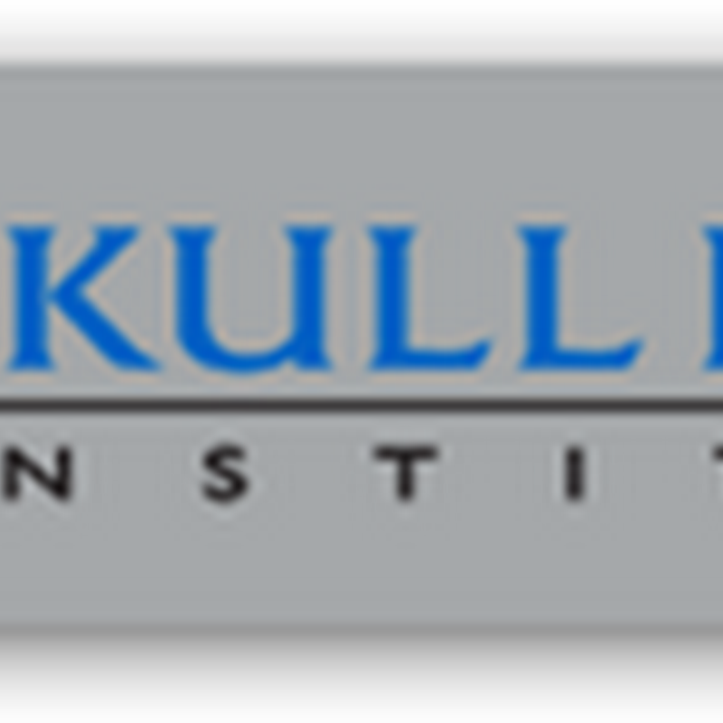 Skull Base Institute in Los Angeles Developed Minimally Invasive Approach to Removing Pineal Tumors–Small Incision Behind the Ear
