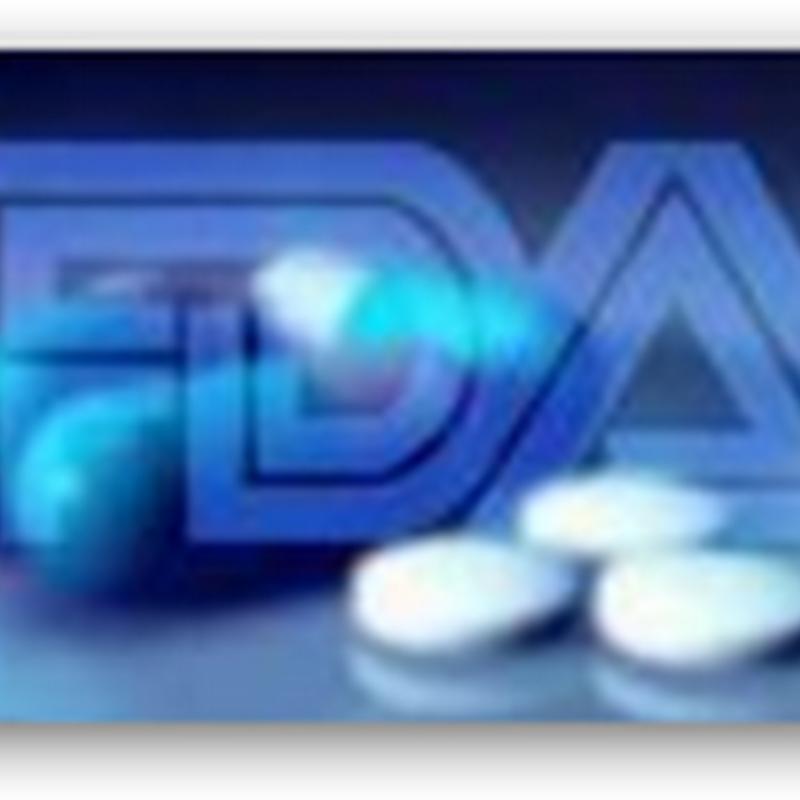 FDA Commissioner Margaret Hamburg Interview at Forbes Healthcare Summit