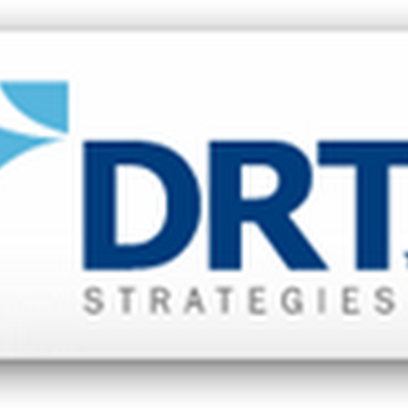 HHS and FDA Award $80 Million Contract to DRT Strategies For Information Technology Support and Program Management