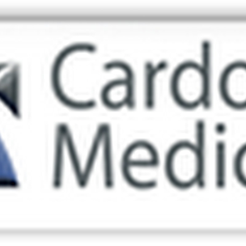 Cardo Medical Orthopedic Medical Device Company In Beverly Hills Announces Layoffs–And Still Looking for Funding