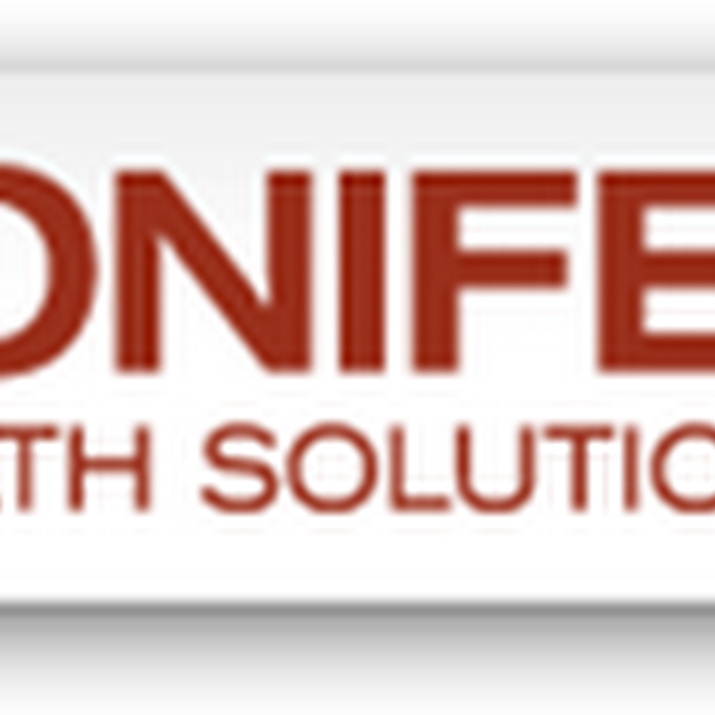Tenet Subsidiary Conifer Health Solutions Buys MediHealth Outsourcing-Even Hospitals Are Becoming Software Factories  Today Purchasing More Algorithmic Formulas–Subsidiary Watch