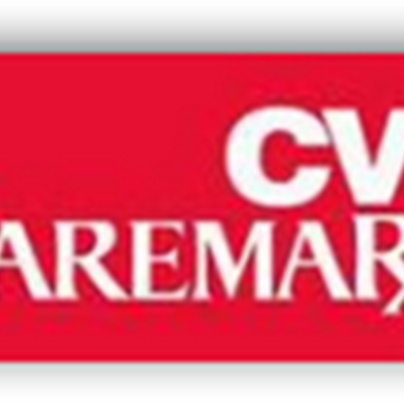 Texas Pharmacies Files Lawsuit Against CVS–Privacy Misuse Cited With Patient Information Relating to Marketing Via RX Review Plan
