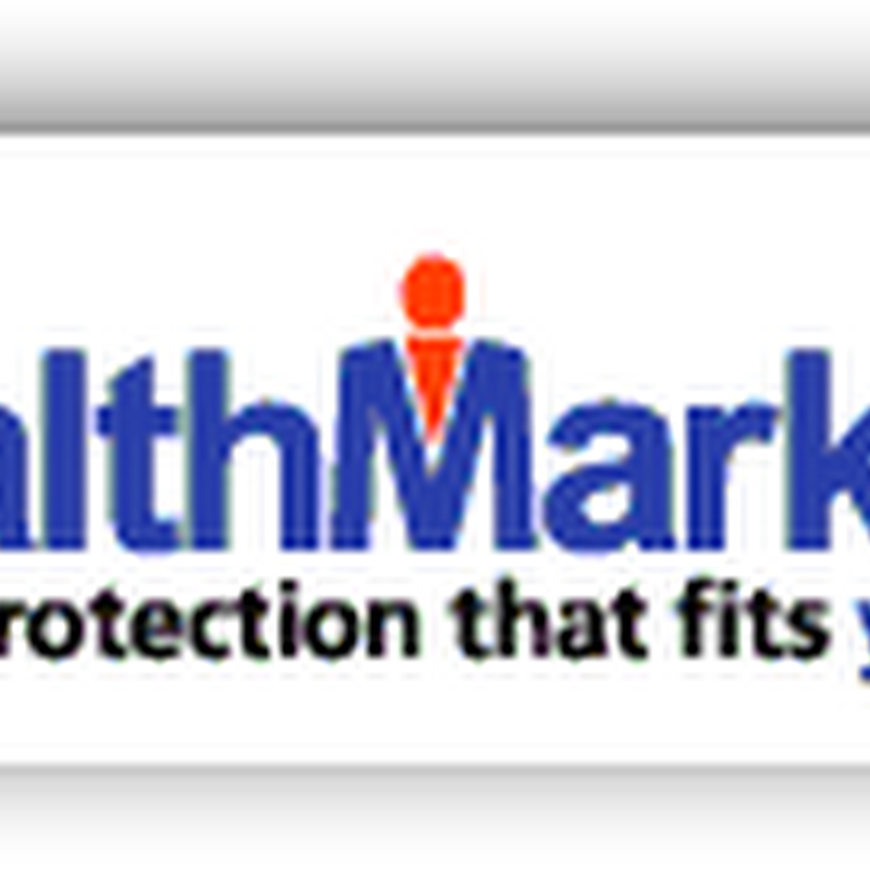 Junk Insurance Lawsuit Filed Against Texas Firm Healthmarkets by LA City Attorney–More Algorithms for Profit Conflicting With Care